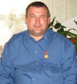 Владимир Александрович Бобков