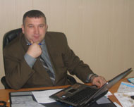 "Владелец ООО ""Сэлма плюс"" Бобков Владимир Александрович"